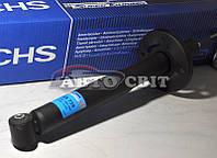 Амортизатор (задний, Sachs 105 739, усиленный) Volkswagen(VW Фольксваген) Golf(Гольф) A(А)2/3 1983-1998(83-98)