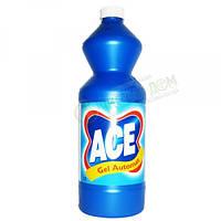 Жидкий отбеливатель АСЕ гель автомат 1 л