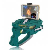 Пистолет для виртуальной реальности AR GUN QFG 5