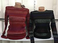 Весений свитер