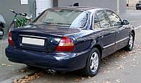 Разборка запчасти на Hyundai Sonata 3 (1993—1998)