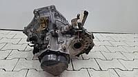 МКПП механическая коробка передач Mazda Premacy 1998-2005г.в. 2,0l дизель