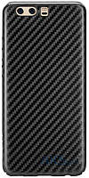 Чехол T-PHOX Fiber series Huawei P10