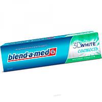 Зубная паста Blend-a-med 3D White Fresh 100 мл bc11696b858c4
