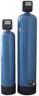 Фильтры для очистки воды от железа и марганца SB.