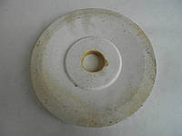 Круг шлифовальный керамический 25А тарелка 225х20х40 40 М2