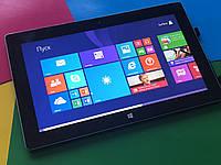 Microsoft Surface RT 2 4Ядра Nvidia Tegra 4 1.71Ghz 2/64Gb (Не работает СЕнсор)