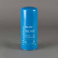 Гидравлический фильтр Donaldson Blue