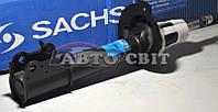 Амортизатор (задний, Sachs 313 469, правый) Chevrolet(Шевроле)/Daewoo(Дэу) Lacetti(Лачетти)/Nubira 2002-(02-)