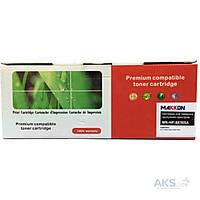 Картридж Printpro (CE505A) LJ P2035/2050/2055 (PP-H505)
