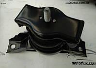 Подушка двигателя (кронштейн) Хюндай Гетс / Hyundai Getz , фото 1