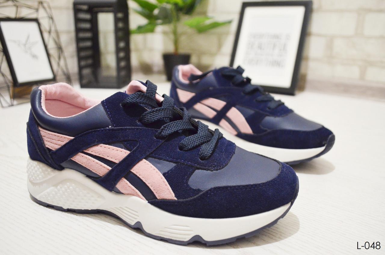 652de000a767 Кроссовки женские фирменные VICES, отличное качество, женская обувь:  продажа, цена в ...