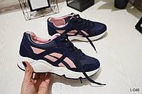 Хит сезона!! Кроссовки VICES фирменные, очень удобные, легкие, спортивная женская обувь , фото 1