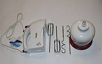 Миксер Schtaiger SHG-912