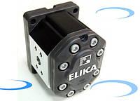 Шестеренный насос ELI3-21.6/ Gear Pump ELI3-21.6