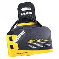 Трос тормоза Baradine 1700 мм (тефлон)