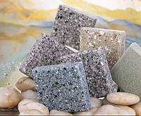 Экологичность производства столешниц из камня
