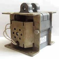 ЭМИС 5100,5200 (аналог МИС 5100,5200)