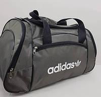 Сумка дорожная Adidas