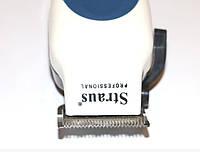 Машинка для стрижки Straus ST 110, фото 2