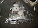 МКПП механическая коробка передач Mazda Xedos 6 1992-1999г.в. 1,6l бензин , фото 4