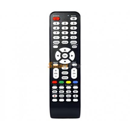Пульты RM-024S TV universal, фото 2