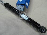 Амортизатор подвески HYUNDAI задней газов. (Производство SACHS) 313 454