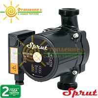 Циркуляционный насос Sprut GPD 25/8S-180