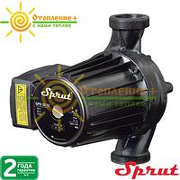 Циркуляционный насос Sprut GPD 32/12-220