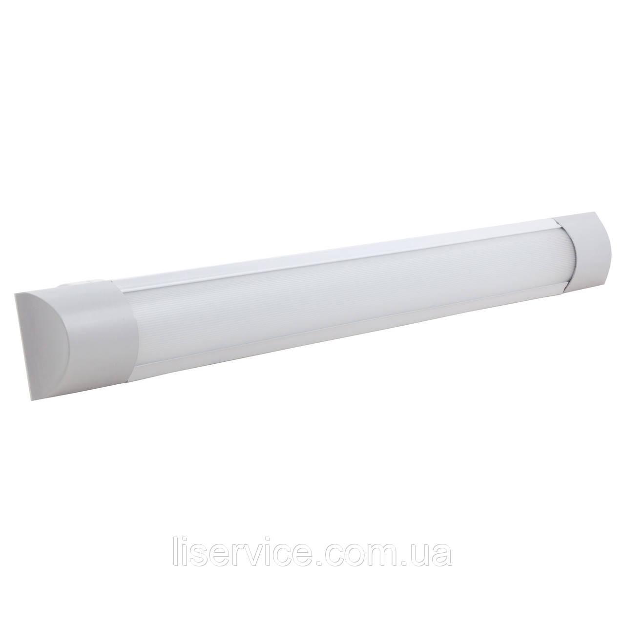 Светильник светодиодный EV-HX-18 18Вт 6400К 1350Lm IP20