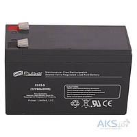 Аккумулятор для ИБП Pulsar CS12-9