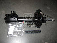 Амортизатор подвески OPEL VECTRA C передний газов. REFLEX (Производство Monroe) E7020