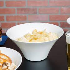 Пиала для супа Luminarc  Seasons bar 139мм L0924, фото 2