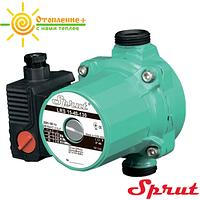 Циркуляционный насос Sprut LRS 15/4S-130