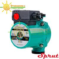 Циркуляционный насос Sprut LRS 25/4S-130