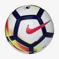Мяч футбольный Nike PL NK ORDEM-V SC3130-100