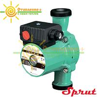 Циркуляционный насос Sprut LRS 25/4S-180