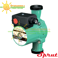 Циркуляционный насос Sprut LRS 25/7S-180
