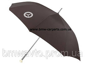 Зонт-трость Mercedes-Benz Guest umbrella, 300 SL