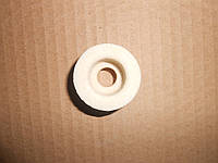 Круг шлифовальный прямой с выточкой 25А ПВ 25х25х6