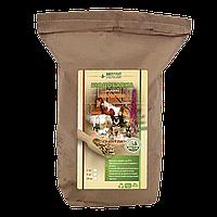Биодобавка к корму амарантовая, 1 кг