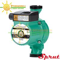 Циркуляционный насос Sprut LRS 25/8S-180