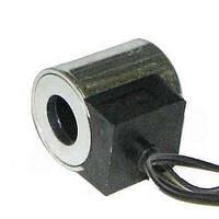 Электромагнитная катушка Haco 24V Hydac Ø18x40 мм