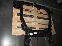 Балка подвески двигателя (пр-во Mobis) 624102B590