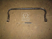 Вал стабилизатора подвески задн. МАЗ (пр-во МАЗ)