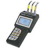 Регистраторы данных - WT-HPM540
