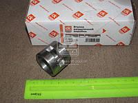 Втулка раздаточной коробки  52-1802092-Б