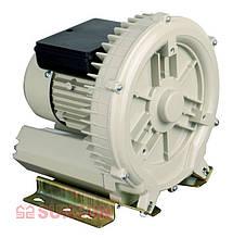 Вихревой компрессор Sunsun HG-1500C, 3500 л/м