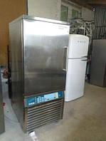 Шкаф шоковой заморозки Irinox Blast Chiller HC 141/50