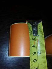 50х40мм Термоэтикетка самоклеющаяся, 200шт для ценников, фото 3